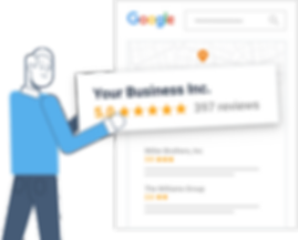 guide-to-business-listings-management_2x