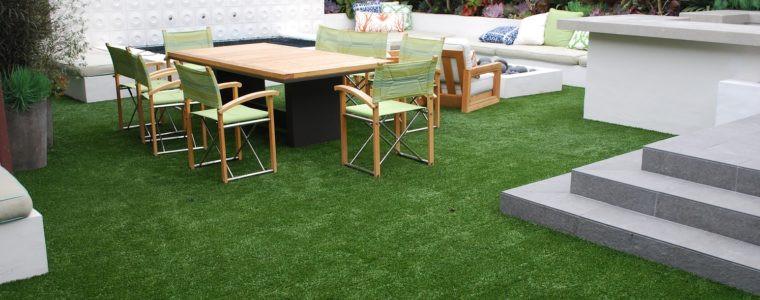 ToughLawn Artificial Turf, Artificial Grass, Synthetic Turf, Synthetic Grass, Fake Grass