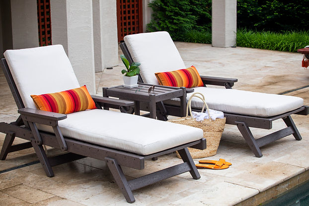 Chaise-Lounge-Chair-CL-1200-3-scaled.jpg