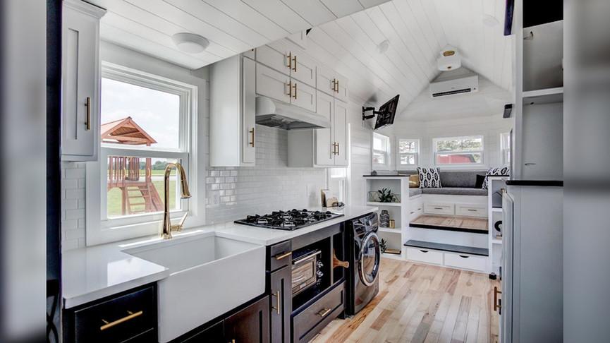 The-Koko-2-tiny-home-Modern-Tiny-Living-