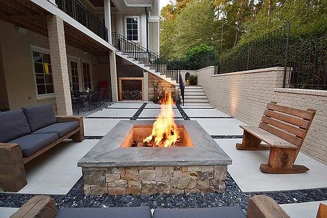 Custom-built-outdoor-fire-pit.jpg