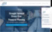 Financial services company marketing austin