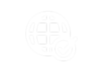 go-live-icon-01.png