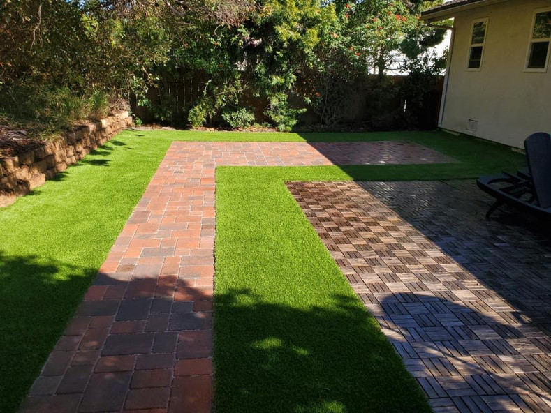 Turf_Installers_San_Diego_CA.jpeg