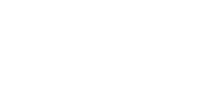 TAB-logo-2.png