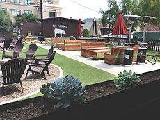 Artificial Grass, Synthetic Turf, Synthetic Grass, Artificial Turf. Artificial Turf Austin Texas, Synthetic Grass Austin Texas, are offered by ToughLawn Artificial Grass Austin Texas. We offer Synthetic Grass putting greens as well as full landscape installation of artificial grass in austin Tx, Artificial Grass Austin Texas, Artificial Grass Austin Tx, Synthetic Grass Austin Tx Synthetic Turf Austin Tx, Synthetic Fake Grass, Austin Tx Fake Grass for landscaping in austin Tx,. ToughLawn Is Austin Tx, Authority of Artificial Grass Products and Synthetic Turf Lawn Products, ToughLawn Artificial Grass And Synthetic Turf Is provided by ToughLawn. Artificial Grass, Synthetic Turf, Synthetic Grass, Artificial Turf, Fake Grass, Artificial Grass Austin Tx, Synthetic Turf Austin Tx, Synthetic Grass Austin Tx, Artificial Turf Austin Tx, Fake Grass Austin Tx,. ToughLawn Artificial grass Is Austin's Best Artificial Grass Installers Company. Artificial grass, Synthetic Turf, Synthetic Grass, Artifi