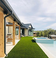 TrueLawn Artificial Turf Austin copy.jpg