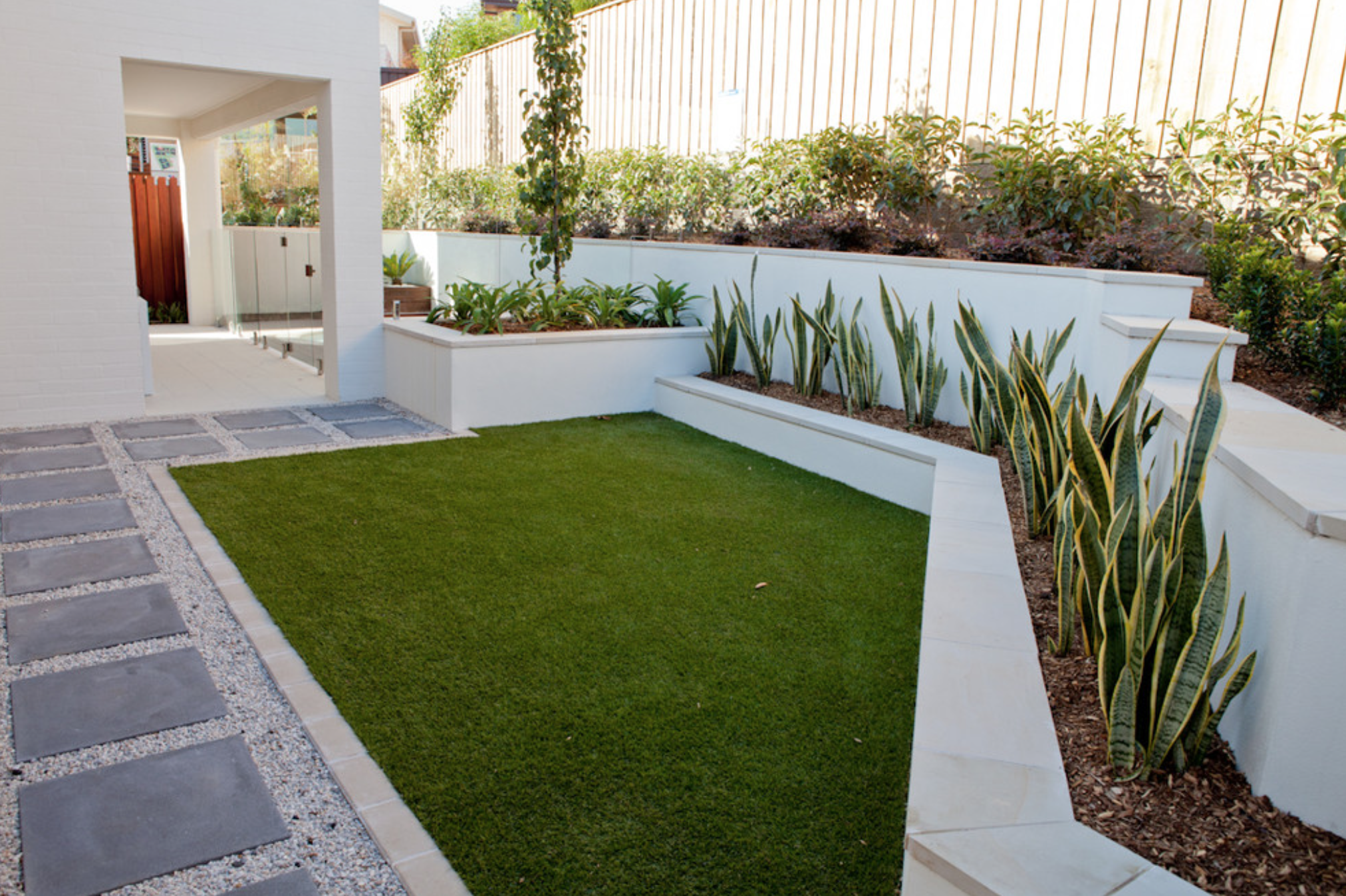 ToughLawn Artificial Grass Austin Tx