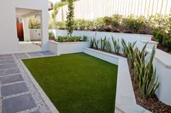 ToughLawn Artificial Grass Austin Tx