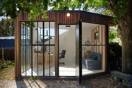 backyard-home-office-recording-studio-22