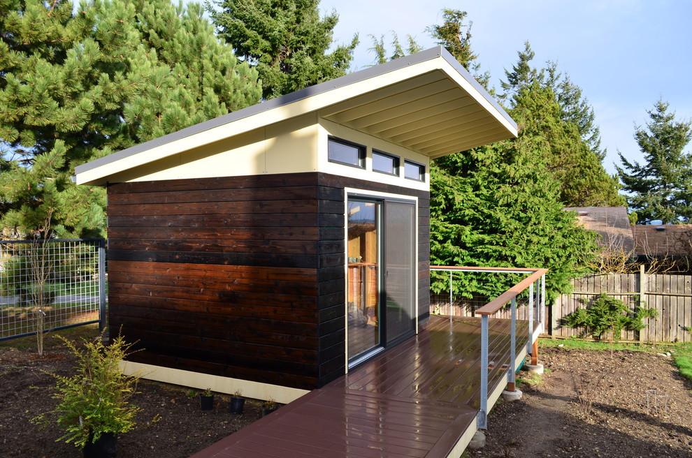 home-design.jpg