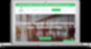 financial-services-website-design-austin