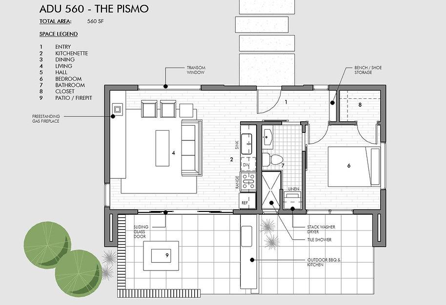 PISMO+PLAN.jpg