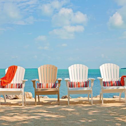 Outdoor_Furniture-Pacific_Patio_Furnitur