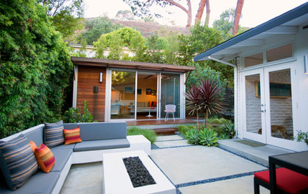 1140-she-shed-extend-space-beverly-hills