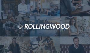 Rollingwood Marketing