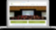 nonprofit-websites-design-austin
