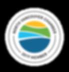 NVC logo.png