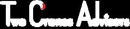 TCA Logo W.png