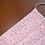 Thumbnail: Pink Polka Dot Mask