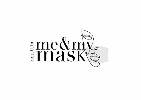 Me&MyMask