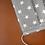 Thumbnail: Grey Star Mask
