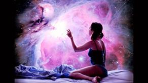 How Do You Enhance & Protect Your Perception?
