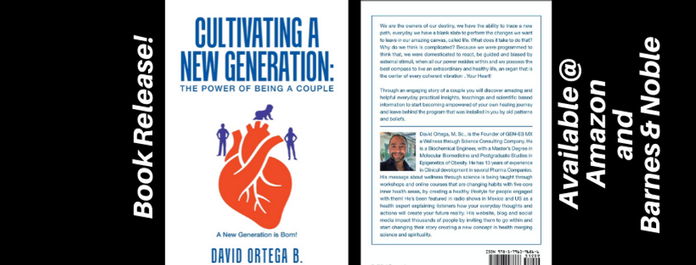 Facebook Cover Book Release! (03 MAY 202