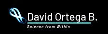 Logo David Ortega B. Final (Oct 2019).pn