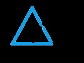 Alta Logo Final.png