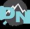 dn_logo_normal.png