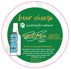 017126_BeerCheese_r3[3]_edited.png