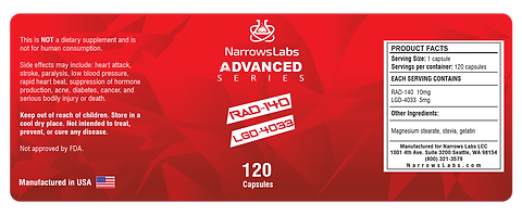 narrowlabs_advanced_series.png