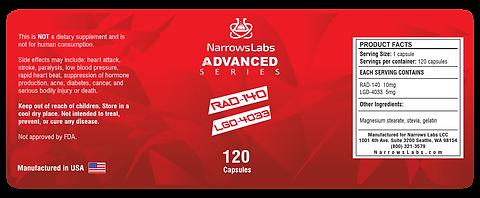 narrowlabs_advanced_series.png