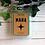 Thumbnail: Potion Bottles | Wax Melt