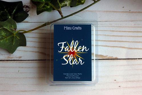 Fallen Star | Studio Ghibli Wax Melt