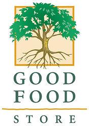 GoodFoodStore1-566x800.jpeg