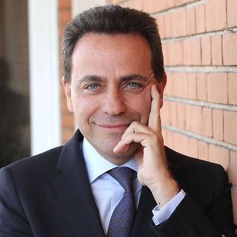 Sergio_1.jpg