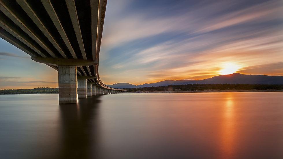 Puente Adove.jpeg