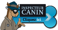 bouton_web_inspecteurcanin.png