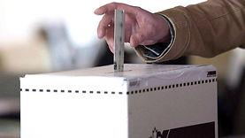 elections-bulletins-votes-scrutin-urne.jpg