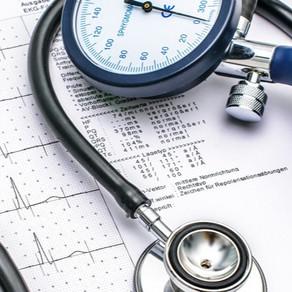 Trois cliniques d'évaluation ouvertes dans Lanaudière