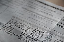 Taux de taxation
