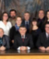 Conseil municipal + admin + voirie.jpg