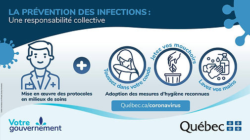 infographie-coronavirus-infections (003)