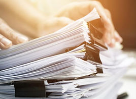 papier-administratif-a-conserver.jpg