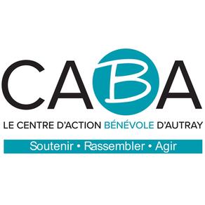 Fin de la veille de surveillance des symptômes au CABA