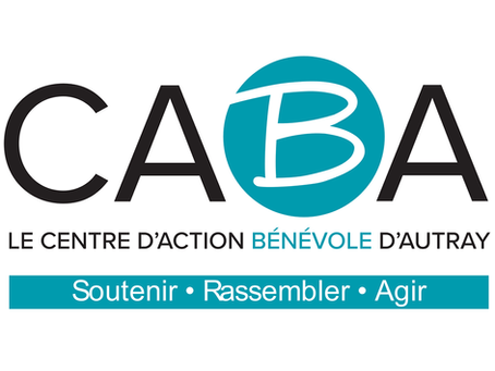 Cas confirmé de COVID-19 au centre d'action bénévole de Berthier