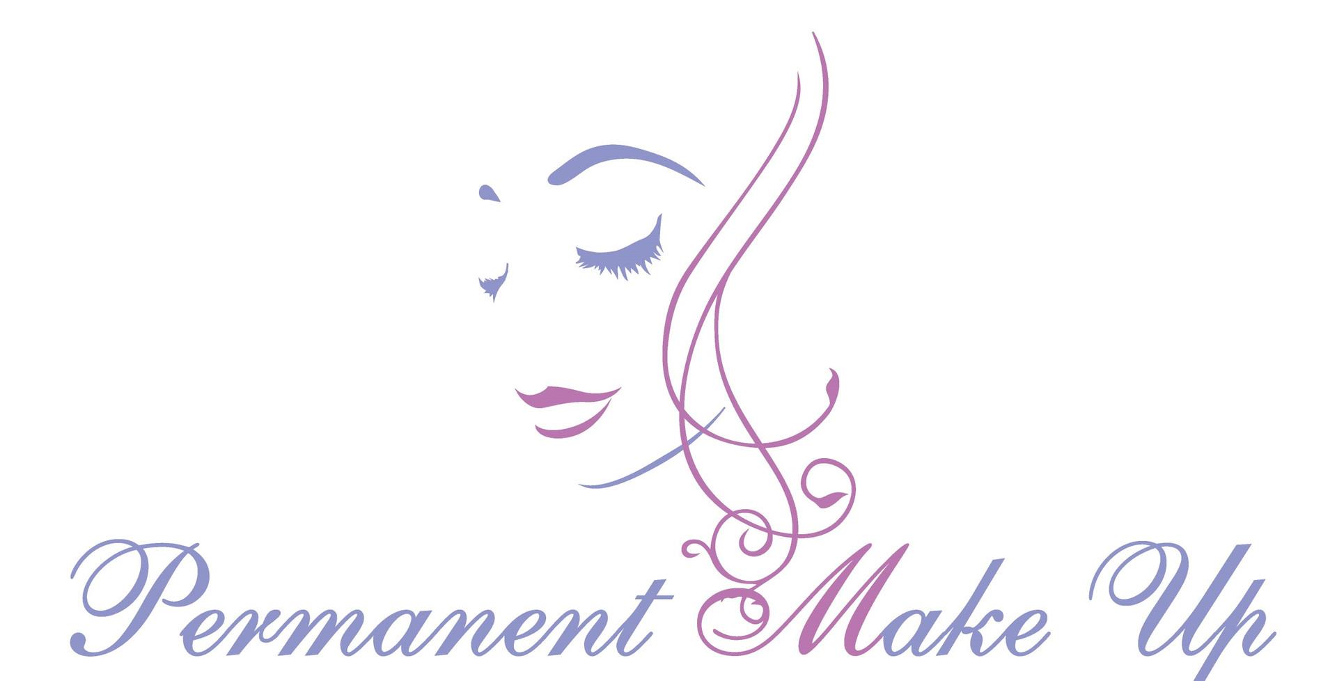 permanent makeup logo.jpg
