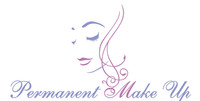 permanent makeup logo.jpg
